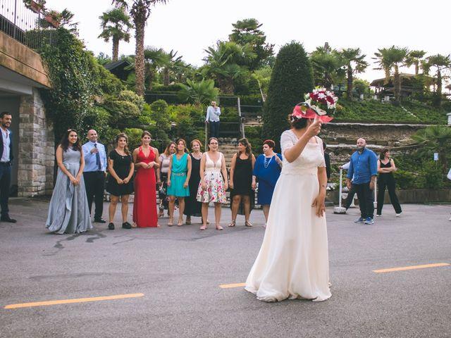 Il matrimonio di Abdul e Sara a Cesano Boscone, Milano 318