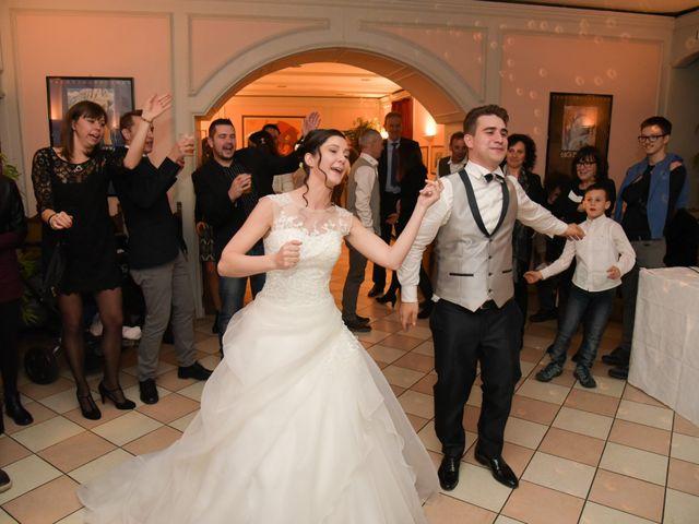 Il matrimonio di Simone e Laura a Dro, Trento 20