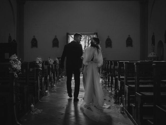 Il matrimonio di Michele e Virginia a Torrile, Parma 19
