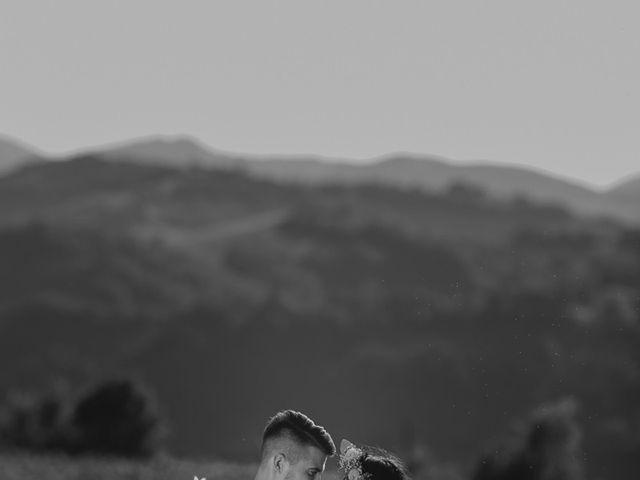 Il matrimonio di Michele e Virginia a Torrile, Parma 25