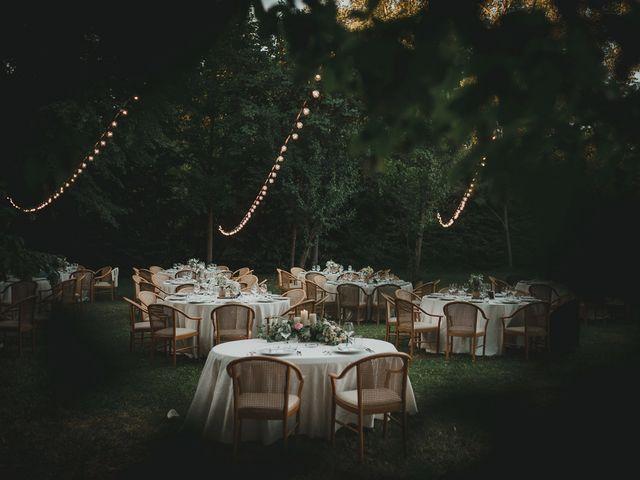 Il matrimonio di Michele e Virginia a Torrile, Parma 28