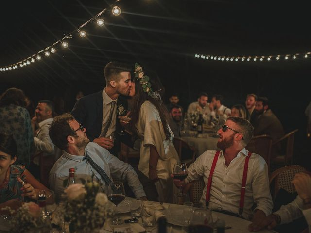 Il matrimonio di Michele e Virginia a Torrile, Parma 31
