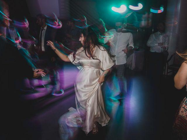 Il matrimonio di Michele e Virginia a Torrile, Parma 34