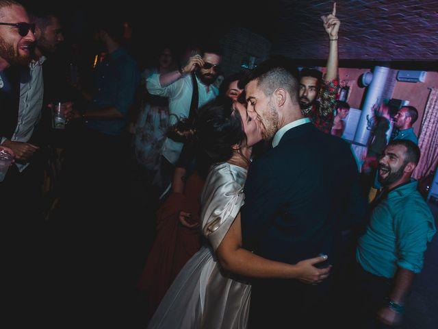 Il matrimonio di Michele e Virginia a Torrile, Parma 35
