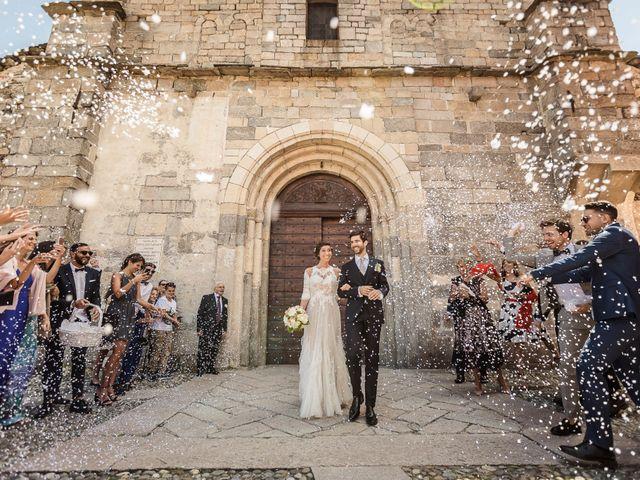 Il matrimonio di Michele e Melania a Stresa, Verbania 15