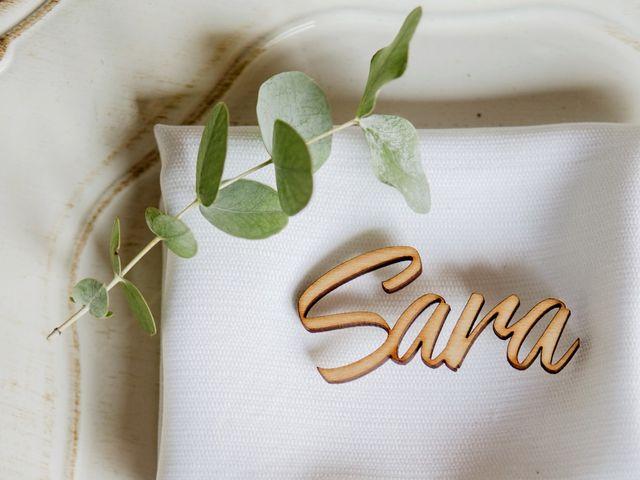 Il matrimonio di Diego e Sara a Vigone, Torino 66