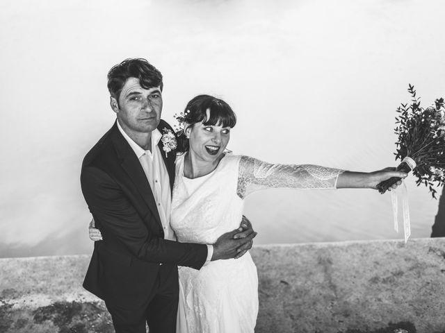 Il matrimonio di Paolo e Roxana a Rodigo, Mantova 8