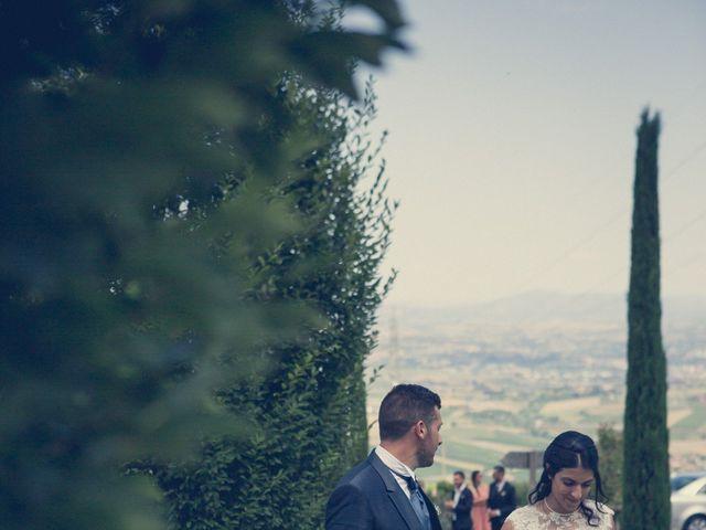 Il matrimonio di Pasquale e Mafalda a Moiano, Benevento 16