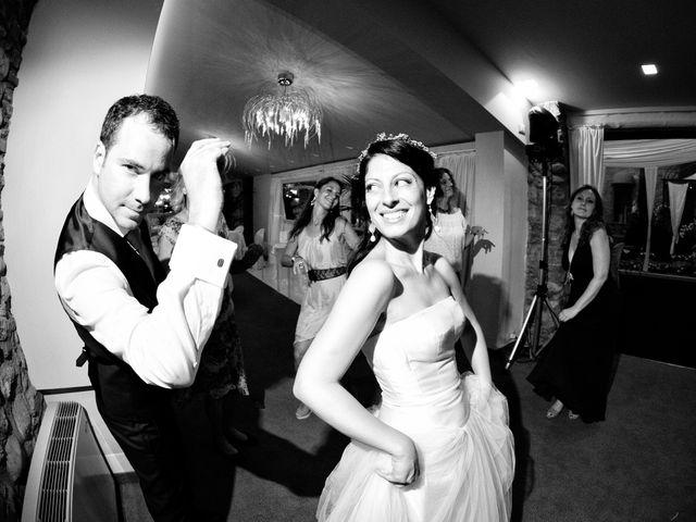Il matrimonio di Alberto e Enza a Montorfano, Como 56