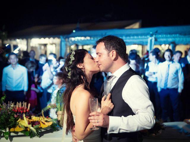 Il matrimonio di Alberto e Enza a Montorfano, Como 66