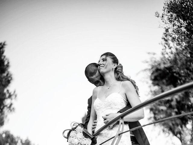 Il matrimonio di Paolo e Elena a Torre de' Picenardi, Cremona 46