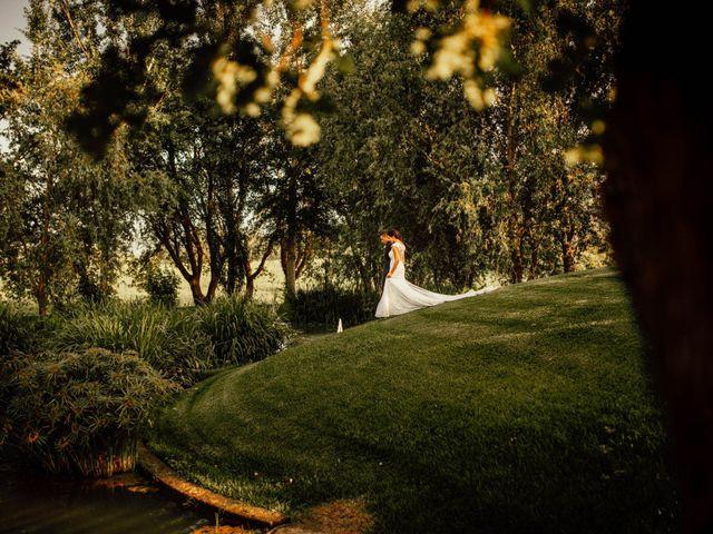 Il matrimonio di Rocco e Valentina a Fisciano, Salerno 35