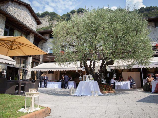 Il matrimonio di Vito e Paola a Cisano Bergamasco, Bergamo 2