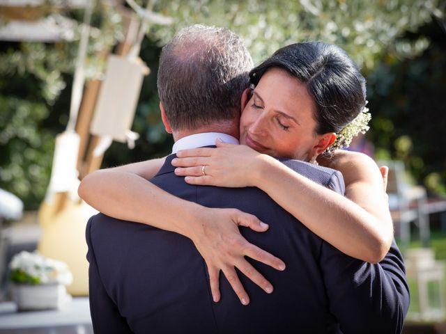 Il matrimonio di Vito e Paola a Cisano Bergamasco, Bergamo 59