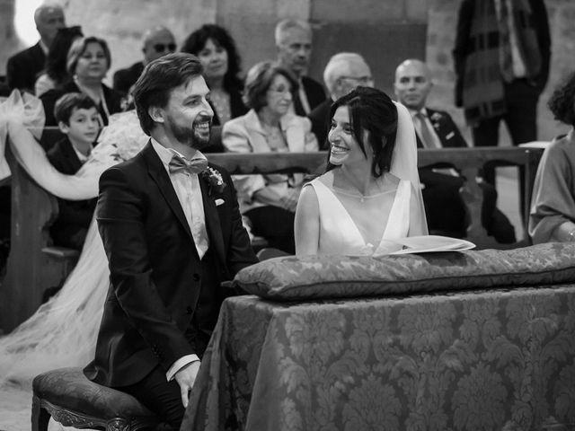 Il matrimonio di Alberto e Valentina a Pisa, Pisa 19