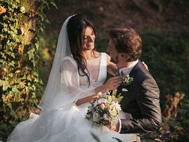 Il matrimonio di Alberto e Valentina a Pisa, Pisa 29