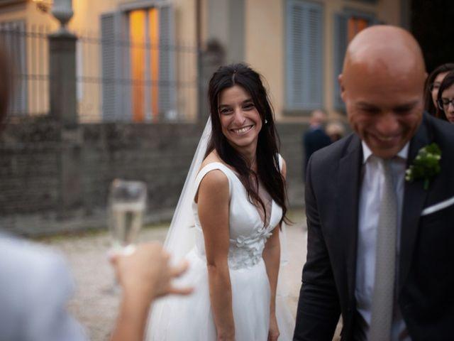 Il matrimonio di Alberto e Valentina a Pisa, Pisa 32