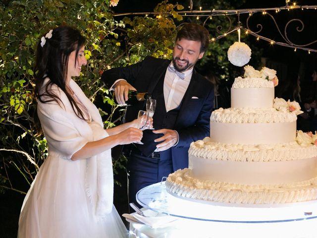 Il matrimonio di Alberto e Valentina a Pisa, Pisa 34