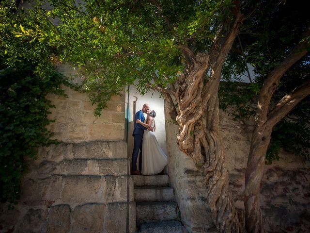 Il matrimonio di Jacobus e Barbara a Treviso, Treviso 42