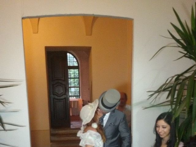 Il matrimonio di Andrea e Romina a Meda, Monza e Brianza 7