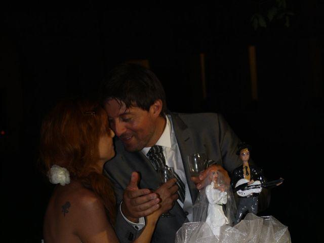 Il matrimonio di Andrea e Romina a Meda, Monza e Brianza 13