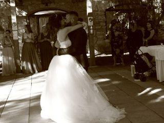 Le nozze di Carola e Danilo 3