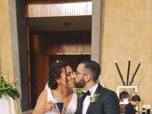 Il matrimonio di Alessandro e Giorgia a Augusta, Siracusa 10