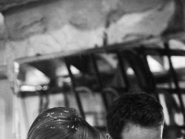 Il matrimonio di Stefano e Michela a Brusaporto, Bergamo 20