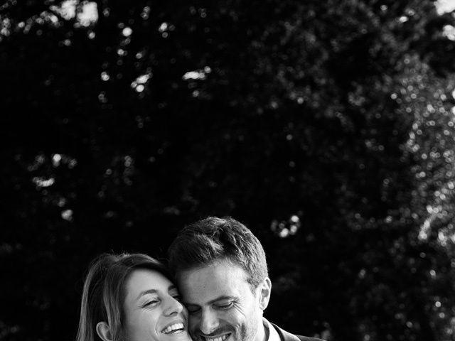 Il matrimonio di Stefano e Michela a Brusaporto, Bergamo 29