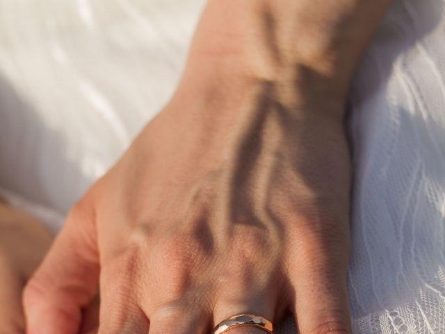 Il matrimonio di Stefano e Michela a Brusaporto, Bergamo 36