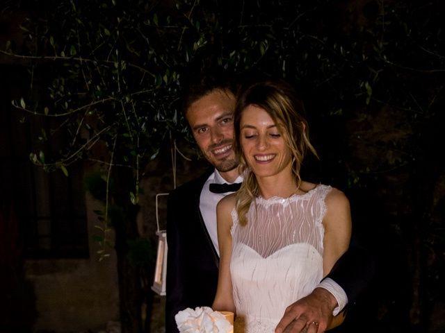 Il matrimonio di Stefano e Michela a Brusaporto, Bergamo 39