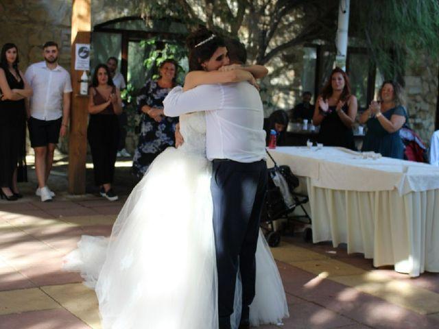 Il matrimonio di Danilo e Carola a Cagliari, Cagliari 2