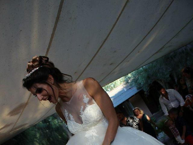 Il matrimonio di Danilo e Carola a Cagliari, Cagliari 10