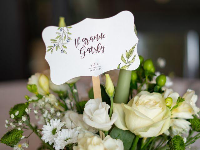 Il matrimonio di Loris e Elisa a Alassio, Savona 4