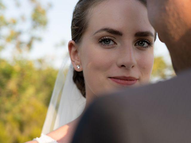 Il matrimonio di Loris e Elisa a Alassio, Savona 12