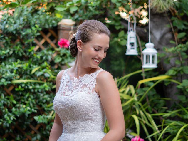 Il matrimonio di Loris e Elisa a Alassio, Savona 17