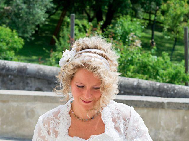 Il matrimonio di Enrico e Sofia a Padova, Padova 4