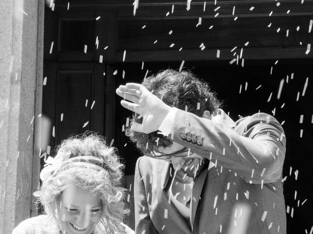 Il matrimonio di Enrico e Sofia a Padova, Padova 8