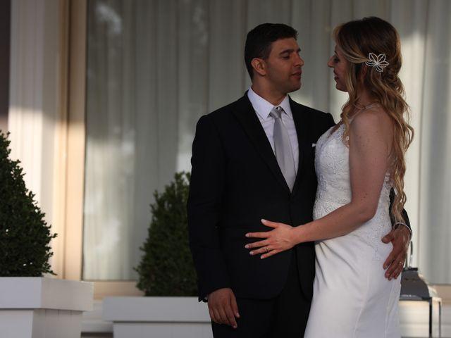 Il matrimonio di Quirino e Carmela a Rignano Garganico, Foggia 14