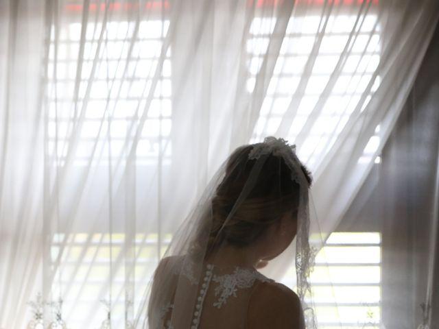 Il matrimonio di Quirino e Carmela a Rignano Garganico, Foggia 3