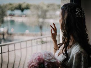 Le nozze di Silvia e Enrico 3