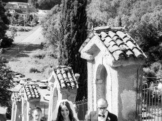 Le nozze di Lidia e Gabriele 2