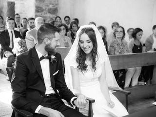 Le nozze di Lidia e Gabriele 3