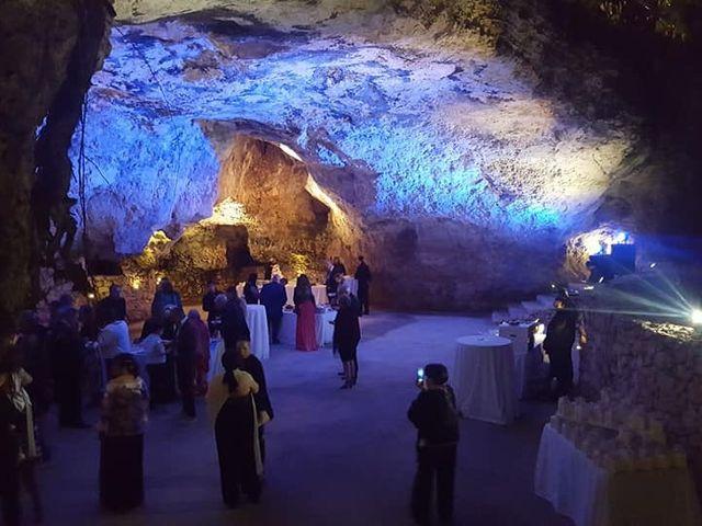 Il matrimonio di Lucia  e Daniele a Solarino, Siracusa 18