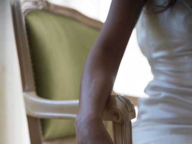 Il matrimonio di Sergio e Maria a Vasto, Chieti 23