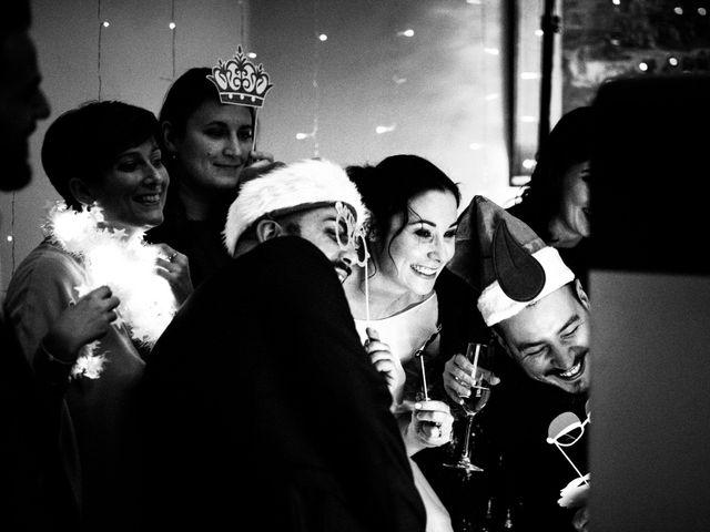 Il matrimonio di Gianni e Adele a San Miniato, Pisa 66