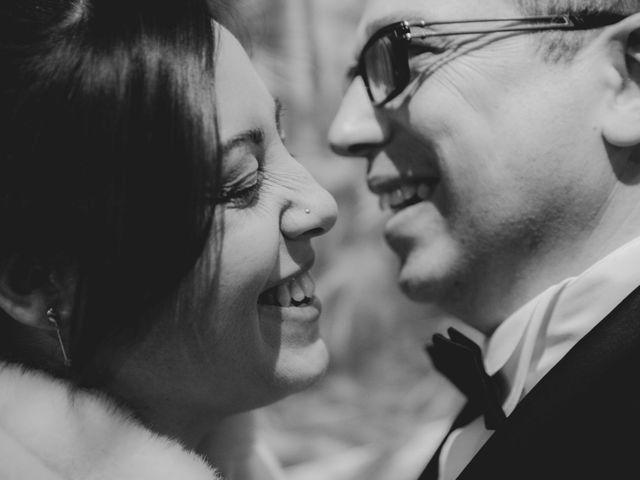 Il matrimonio di Gianluca e Giulia a Novara, Novara 20