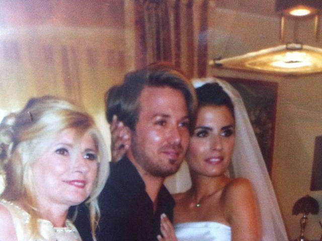 Il matrimonio di Paolo e Vanessa a Pieve Emanuele, Milano 4