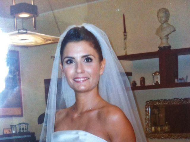 Il matrimonio di Paolo e Vanessa a Pieve Emanuele, Milano 5