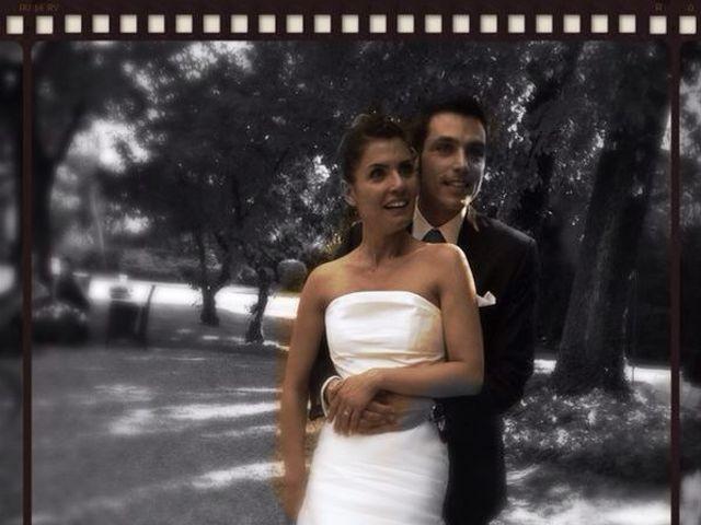 Il matrimonio di Paolo e Vanessa a Pieve Emanuele, Milano 22